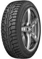 Фото Hankook Winter i*Pike RS W419 (215/45R17 91T)