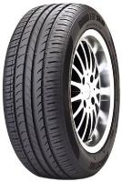 Фото Kingstar Road Fit SK10 (195/60R15 88V)