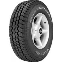 Фото Kumho Road Venture AT KL78 (265/65R17 112H)