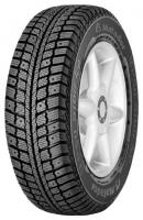 Фото Matador MP 50 Sibir Ice (205/70R15 96T)