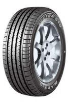 ���� Maxxis MA-510 Victra (205/60R16 92H)