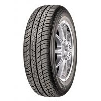 ������� Michelin ENERGY E3A (215/60R16 95V)