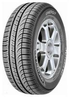 ���� Michelin Energy E3B (155/70R13 75T)