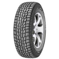 ������� Michelin LATITUDE CROSS (255/65R16 109T)