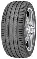 Фото Michelin Latitude Sport 3 (235/65R17 108V)