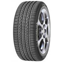 ������� Michelin LATITUDE TOUR HP (255/55R19 111V)