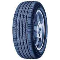 ������� Michelin LATITUDE TOUR HP (255/65R16 109H)
