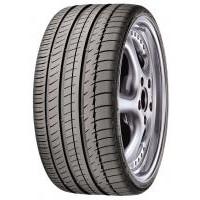 ���� Michelin Pilot Sport PS2 (225/45R17 91Y)
