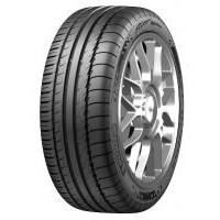 ������� Michelin PILOT SPORT PS2 (295/30ZR19 100Y XL)