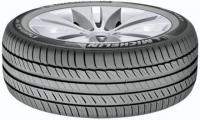 Фото Michelin Primacy HP (205/55R16 91V)