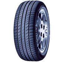 ������� Michelin PRIMACY HP (225/55R16 95W)