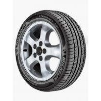 ������� Michelin PRIMACY HP (235/50R18 101Y)