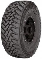 Фото TOYO Open Country M/T (285/75R16 116/113P)