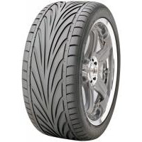 ���� TOYO Proxes T1R (195/55R15 85V)