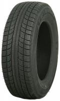 ���� TRIANGLE TR777 Snow Lion (225/45R18 91Q)
