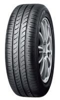Фото Yokohama BluEarth AE01 (195/65R15 91T)