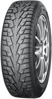 Фото Yokohama Ice Guard iG55 (215/65R16 102T)