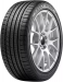 Фото Goodyear Eagle Sport All Seasons (195/65R15 91V)