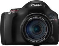���� Canon PowerShot SX40 HS