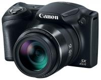 ���� Canon PowerShot SX410 IS