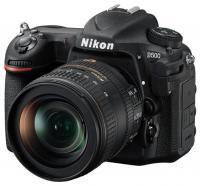 Фото Nikon D500 Kit