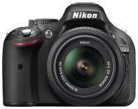 ���� Nikon D5200 Kit