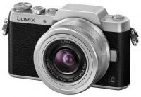 ���� Panasonic Lumix DMC-GF7 Kit