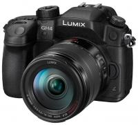 ���� Panasonic Lumix DMC-GH4 Kit