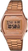 Фото Casio B-640WC-5A