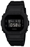 Фото Casio DW-5600BB-1E