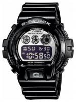 ������� Casio DW-6900NB-1E
