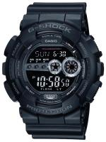 ������� Casio GD-100-1B