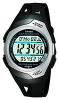 Фото Casio STR-300C-1