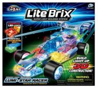 ���� Cra-Z-Art Lite Brix 35803 �������� ����������