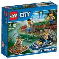 ���� LEGO City 60066 �������� ������� ��� ����������