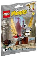 Фото LEGO Mixels 41559 Паладум
