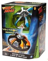 ���� Air Hogs VECTRON WAVE 44363