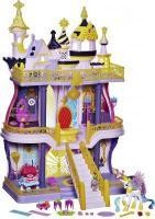 Фото Hasbro My little Pony Замок Кантерлот (B1373)