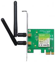 Фото TP-LINK TL-WN881ND