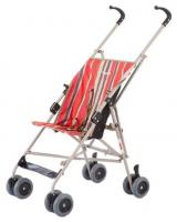 ���� Baby Care Buggy