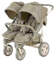 ���� Baby Care Cruze Duo