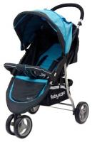 ���� Baby Care Jogger Lite