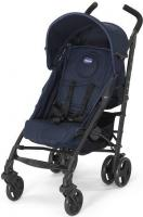 Фото Chicco Lite Way Top Stroller