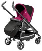 Фото Peg-Perego Si Switch
