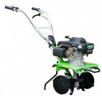 ���� Aurora Gardener 550 mini