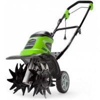 ���� GreenWorks GTL9526