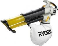 ���� RYOBI RBV-3000VP
