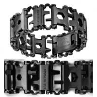 Фото Leatherman Tread