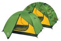 ���� KSL Camp 4