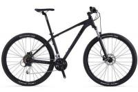 Фото Giant Talon 29er 2 (2014)